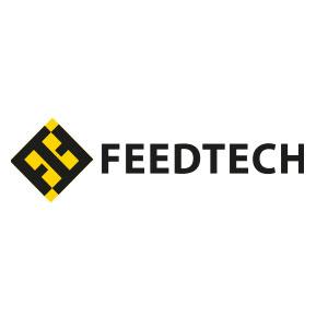 Feedtech – Feed Design Lab