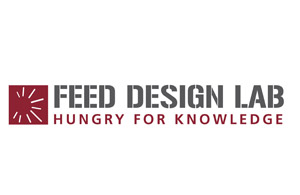 Feed Design Lab